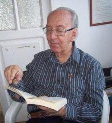 Germano_Dias_Machado